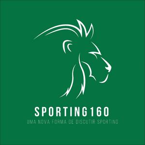 Sporting160 com a Rita Matos e Mariana Ferreira da Curva Belíssima