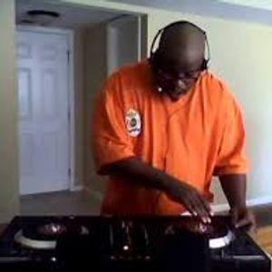 DJ CUTTY CUT MENACE 2 DA MIX VOL 2