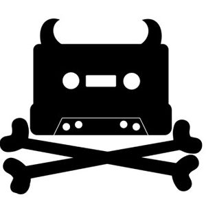 Quaterblack - Old minimix of Dubstep tunes ...