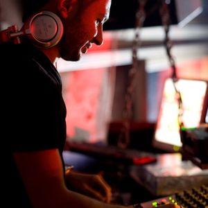 Live @ Ndulge The Lounge November 17, 2011