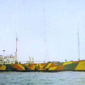 RNI 31 08 1974 hieuwslezers 0200 0300 FM