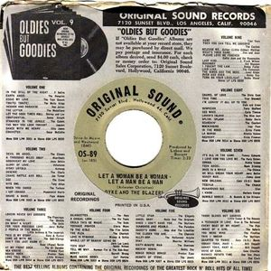mary-go-round - funkin' grooves set (part 1)