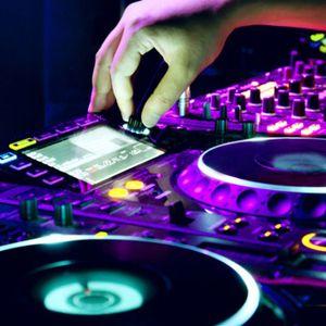 ZmK Mix 13
