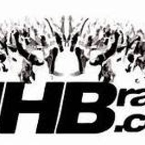 HHB RADIO.COM - ill Behaviour Radio show hosted by Beatmaster