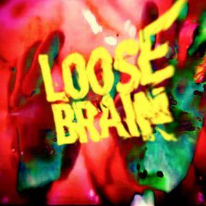 Loose Brain puntata 35