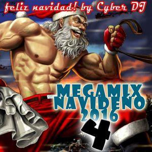 Megamix Navideño 2016 - 4