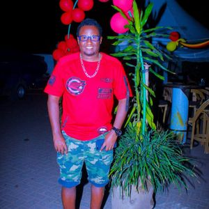 DJ STEVE JUNIOR FUTURE WEAPON VOL 68