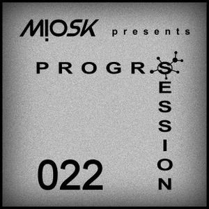 ProgrSession #022