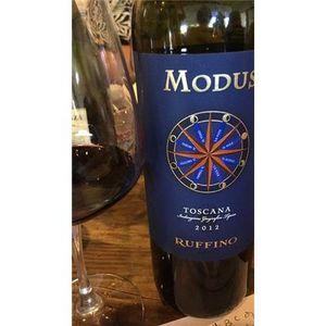 Holiday Wines, Turkey Tips, Education