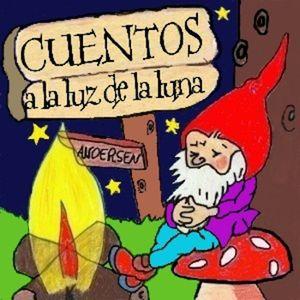 El mago de Oz (4de12, F.L.Baum) (27:50min.)