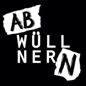 Abwüllnern 21.10.2017 - Julian Wolff