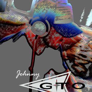 JOHNNY GTO STAY DEEPER 6-11-2011