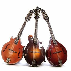 """Just Another Cover Lover 1/30/15 """"The Bluegrass Show"""""""