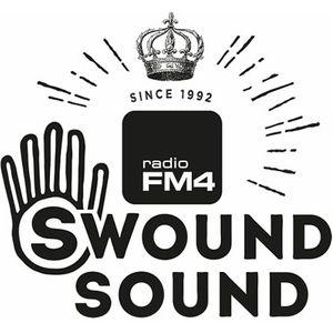 Swound Sound     16.07.2016