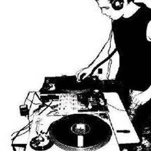 Taller DJ Barcelona - Escola  Pausa