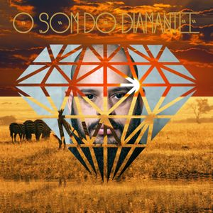 PODCAST: O som do Diamantee #33