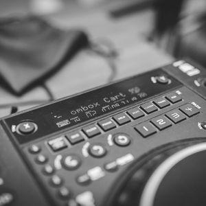 MACIELUG Live Mix 2018 #1