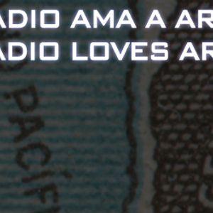 Fernando Ferreyra - Frisky Loves Argentina 27-01-2011