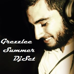 Grezzlee Set Summer TechHouse 2012