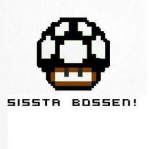 RADIO 33 - Podcast #6 SisstaBossen! - Klusterprutt