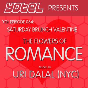 YO! Episode 064 Pt 1 The Flowers of Romance
