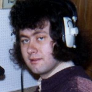 Radio Atlantis (11/08/1974): Steve England & Andy Anderson (19:00-19:35 uur)