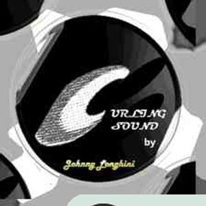 Curling Sound -Live Set- Mastered & Edited