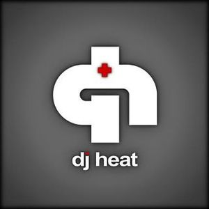 Cookin' Wit' Heat ReHeated EP 4