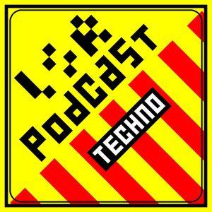 Gedevaan LSR Podcast 041