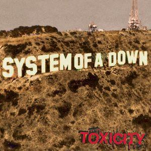 SYSTEM OF A DOWN-DEFTONES-TOXICITY-ADRENALINE-THE HOST-MANARA-CERDOS Y PECES 1/10/15