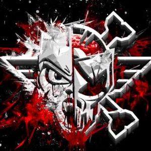 The Sickest Squad - Live @ Relentless Hardcore 2011