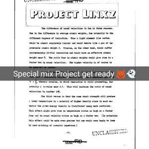 Project Linxz (America's powerful Sound Bomb)