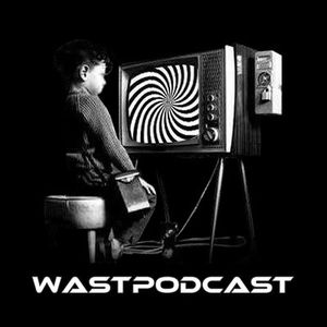 Susfractor -  Wastpodcast 018 april 11 2012