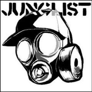 dj side fx mix 2010