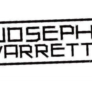 Joseph Varrett - Local Hero´s @ Club Blue