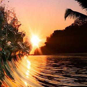 DJ Erup - Sunshine Liquid Mix -15.11.17-