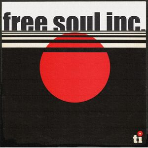 Free soul selection (Sell-action#375_tilos90-3_2018.08.26)