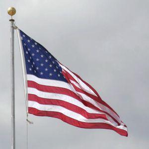 American Thrust