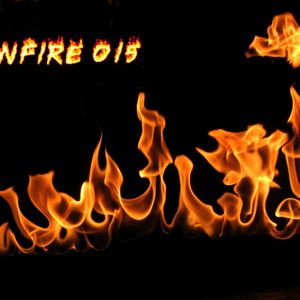 Onfire 015