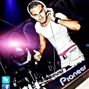 Special Summer Vol.2  DJ RIPER