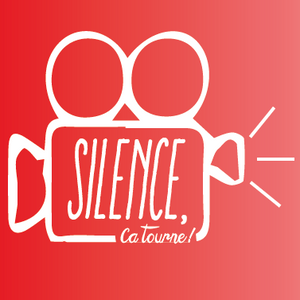 """""""Silence, ça tourne"""", interview Hélène Schoumann, édition spéciale Festival du Cinéma Israélien"""