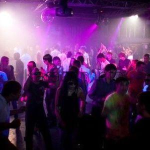 23.09.2016-_-Live_-_mix_-_with-club_-_by _DJ Shafransky
