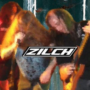Episode 300: Zilch