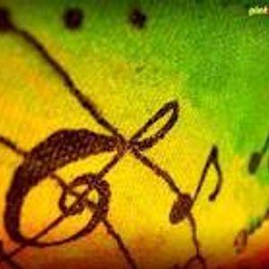 reggae_7mo