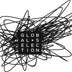 The Global Selection Promo Mix Aug '10