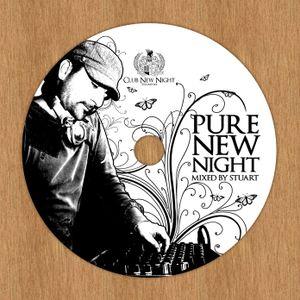 Stuart @ Club New Night Mix 2006.08.09..mp3