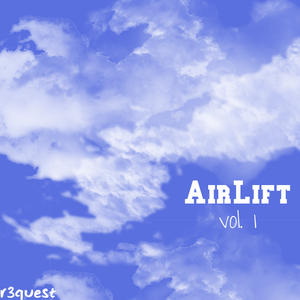 AirLift vol.1