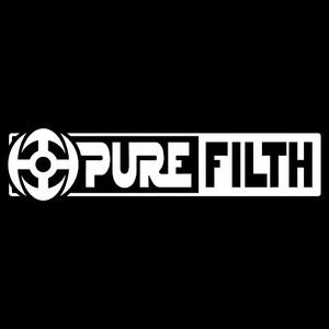 Je5 pure filth blueprint nottingham 02102004 by spugge je5 pure filth blueprint nottingham 02102004 malvernweather Gallery