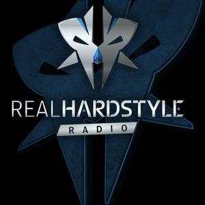 Barty Fire @ RHR.FM #164 16.04.19