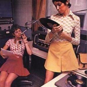 Radio Bounce #202
